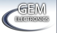 Gem Electronics | Mobile TV Repair Service
